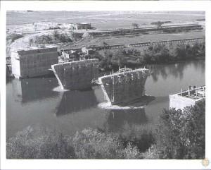 Puente Adolfo Suárez