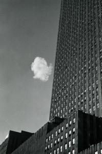 'Nube perdida' (1937)