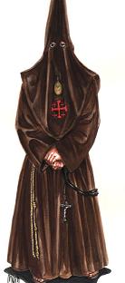 Orden Franciscano Seglar