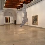 Galerie Lelong en Valladolid.