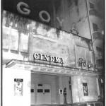 cinema_goya