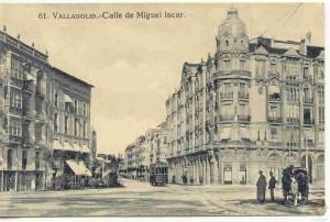 casa_mantilla_postal_decada_1910