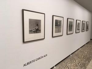 Retratos en la Calle (1987-1991)