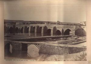 Puente_mayor_valladolid_sigloXIX