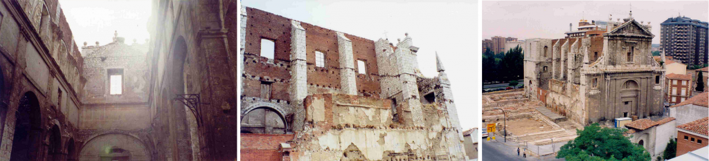 iglesia_san_agustin_Valladolid_ruinas_2001