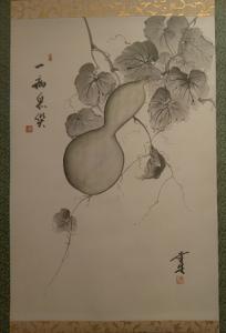 kousei_takenaka