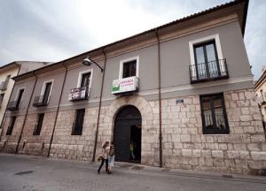 Casa Revilla
