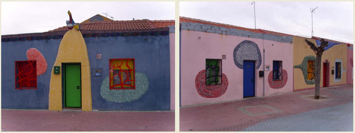 barrio españa 2