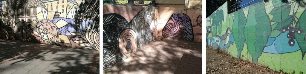 murales_canal_castilla_valladolid