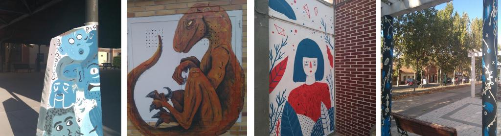 murales_spr