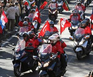 desfile_banderas