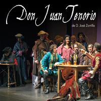 Tenorio_2016