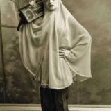 Shadi Ghadirian. Palabra de mujer.