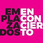 blog_Emplazados
