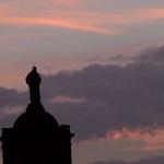 blog_torrenocturna