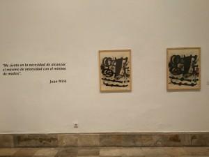 Homenaje a Josep Lluis Ser