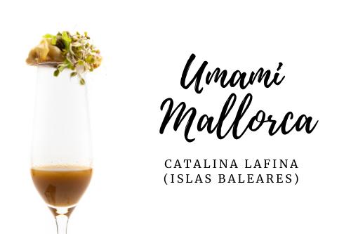 Umami Mallorca