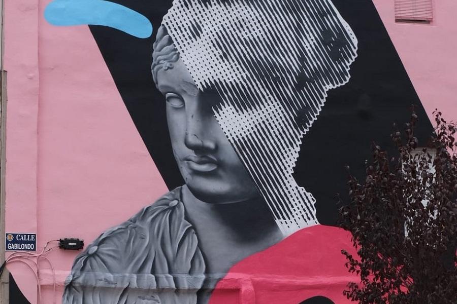mural calle gabilondo