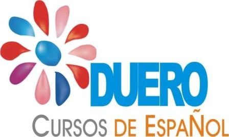 No hay imagen disponible de Duero Cursos de Español