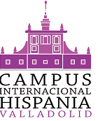 No hay imagen disponible de International Center Hispania