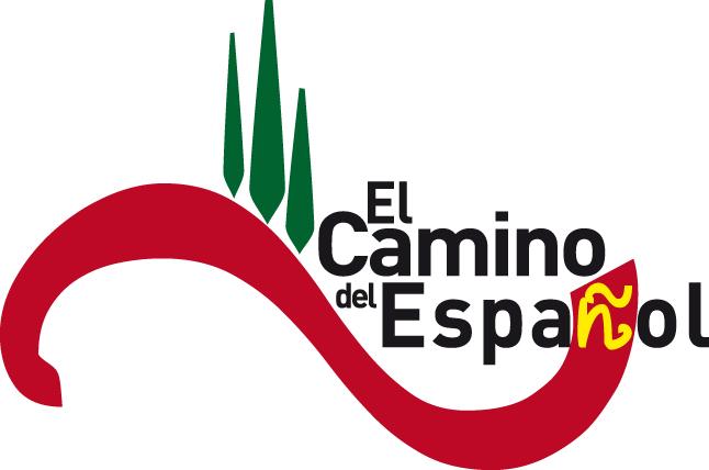 No hay imagen disponible de El camino del español