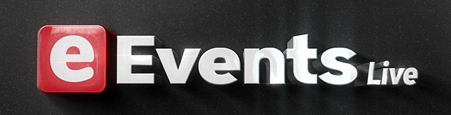 No hay imagen disponible de eEvents Live - Eventos Digitales