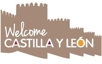 No hay imagen disponible de Welcome Castilla y León