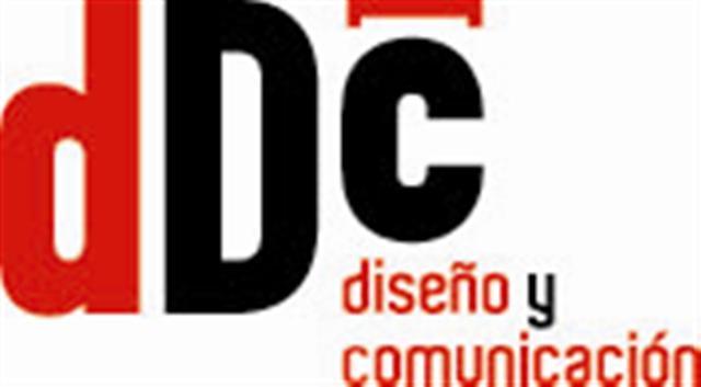 No hay imagen disponible de dDc Diseño y Comunicación