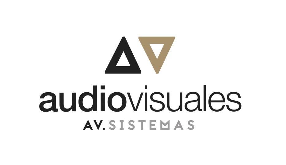 No hay imagen disponible de AV Sistemas Audiovisuales