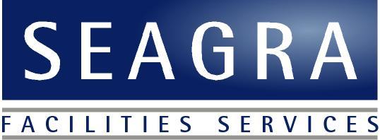 No hay imagen disponible de Seagra