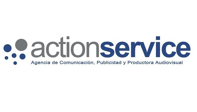 No hay imagen disponible de Action Service