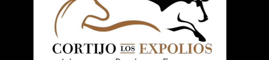 No hay imagen disponible de Cortijo Los Expolios