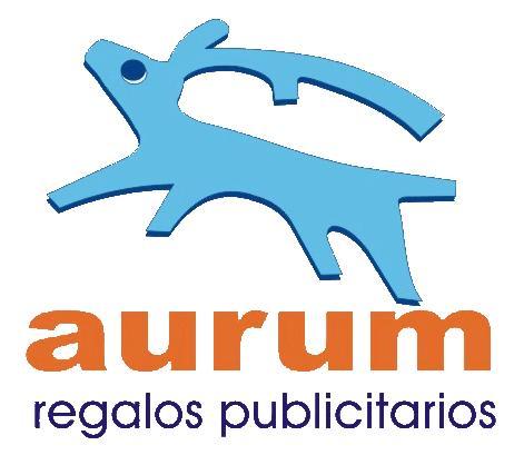 No hay imagen disponible de Aurum