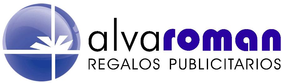 No hay imagen disponible de Alvaromán regalos publicitarios