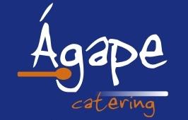 No hay imagen disponible de Ágape