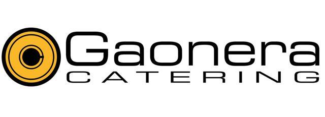 No hay imagen disponible de Gaonera Catering