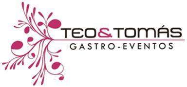 No hay imagen disponible de Teo & Tomás Gastroeventos