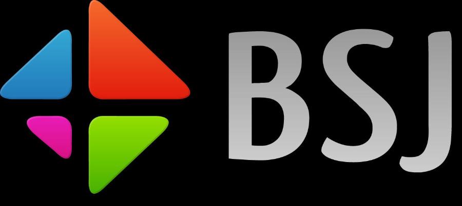 No hay imagen disponible de BSJ
