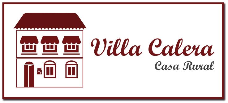 No hay imagen disponible de Villa Calera Country House