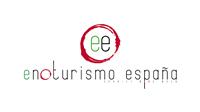 No hay imagen disponible de Enoturismo España