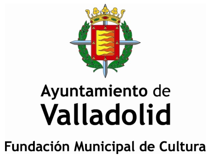 Cultura y turismo valladolid portal de cultura y turismo for Oficina de turismo de valladolid