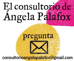 Imagen Pregunta