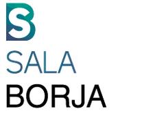 No hay imagen disponible de Sala Borja
