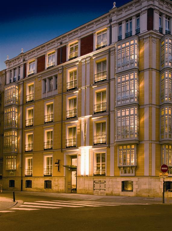 No hay imagen disponible de Hotel Gareus