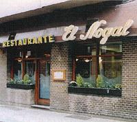 No hay imagen disponible de Hotel El Nogal