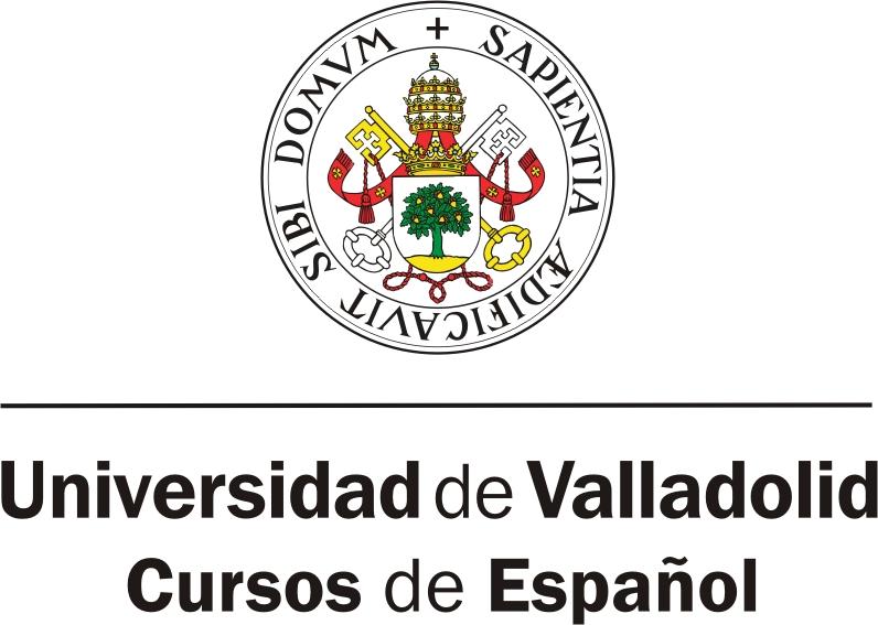 No hay imagen disponible de Université de Valladolid