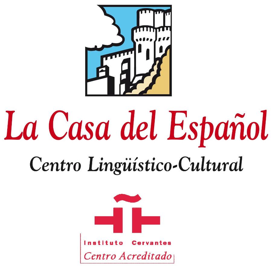 No hay imagen disponible de La Casa del Español
