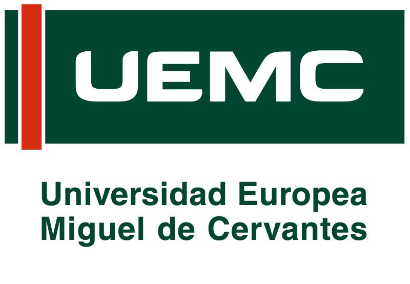 No hay imagen disponible de Universidad Europea Miguel de Cervantes