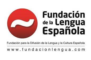 No hay imagen disponible de Fundación de la Lengua Española