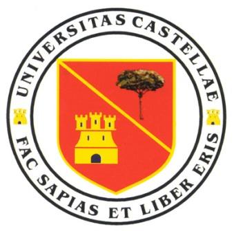 No hay imagen disponible de Universitas Castellae